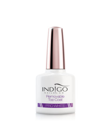 Removable Top Coat Pro...