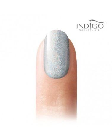 Holo Effect Silver 2,5 g