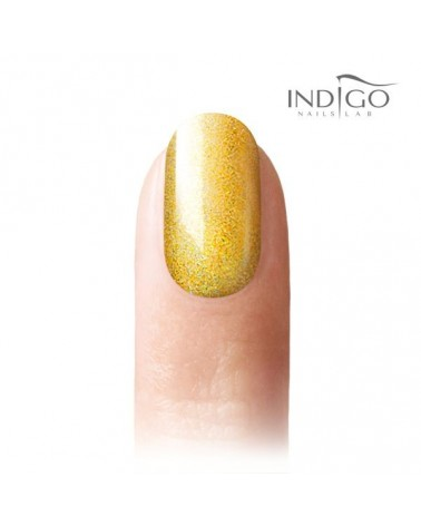 Holo Effect Gold 2,5 g