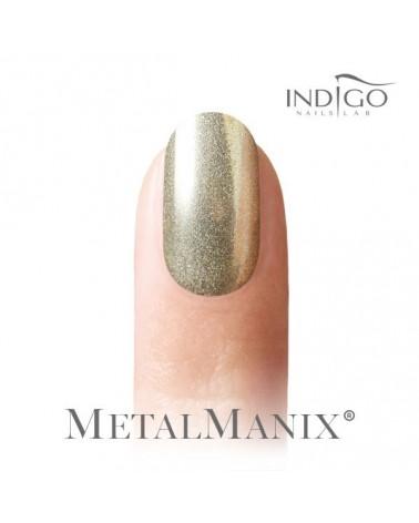 Metal Manix® Effect Light...