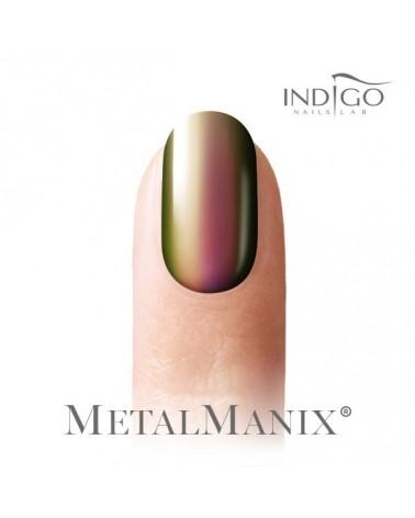 Metal Manix® Chameleon...