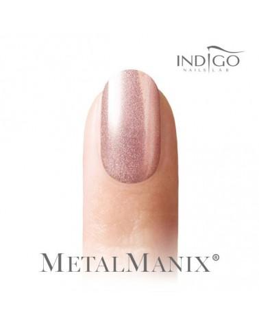Metal Manix® Pink Gold 2,5 g