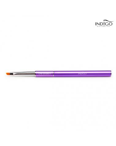 Indigo One Stroke II Brush