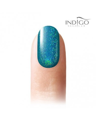 Holo Effect Green 2,5 g