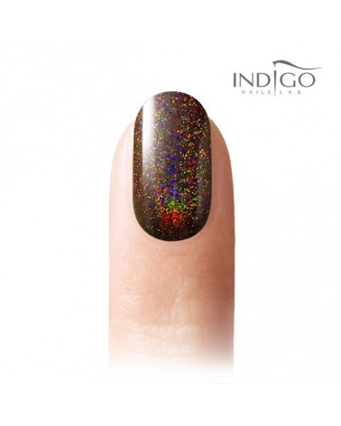 Holo Effect Brown 2,5 g