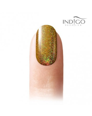 Holo Effect Royal Gold 2,5 g