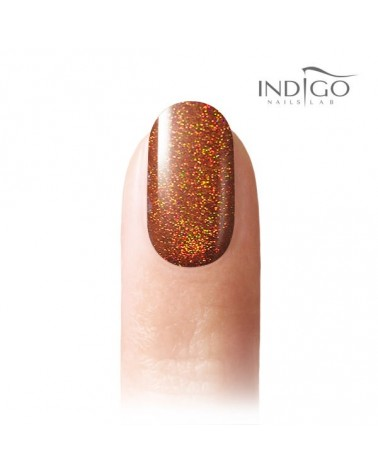 Holo Effect Copper 2,5 g