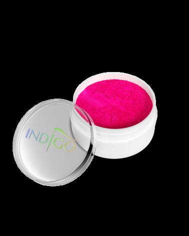 Smoke Powder Brutal Pink 1,5 g