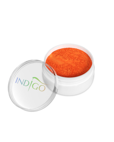 Smoke Powder Mandarina 1,5 g