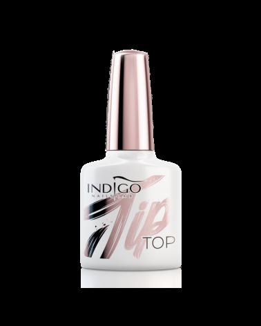Tip Top Top Coat 13 ml