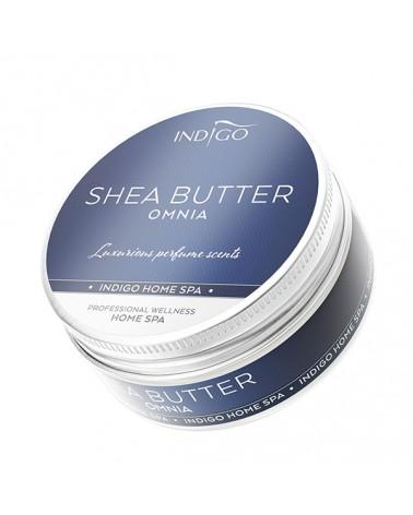 Omnia - shea butter