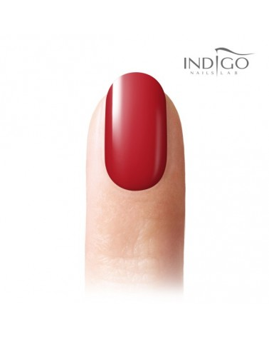 Crazy in Love Protein Nail...