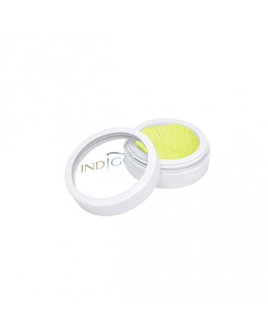 Lemon Indigo Acrylic Neon 2 g