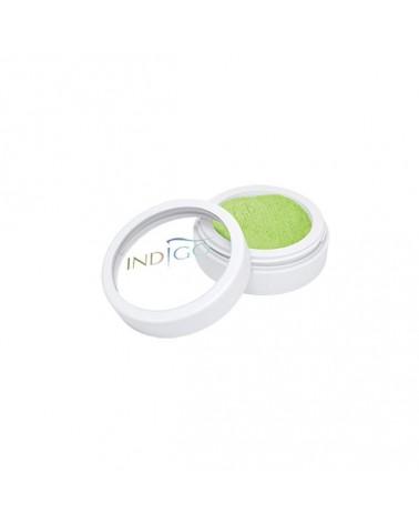 Lime Indigo Acrylic Neon? 2 g