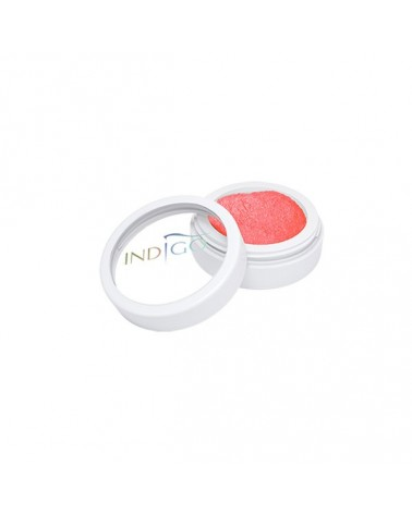 Raspberry Indigo Acrylic...