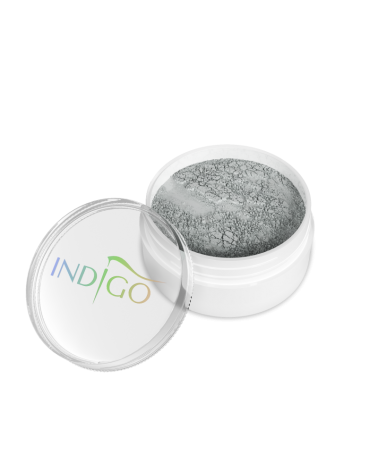 Grey Indigo Acrylic Pastel 2g