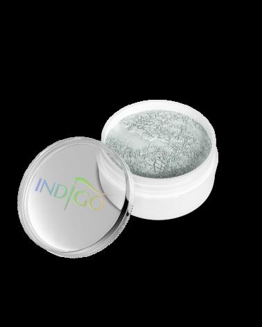 Mint Indigo Acrylic Pastel 2g