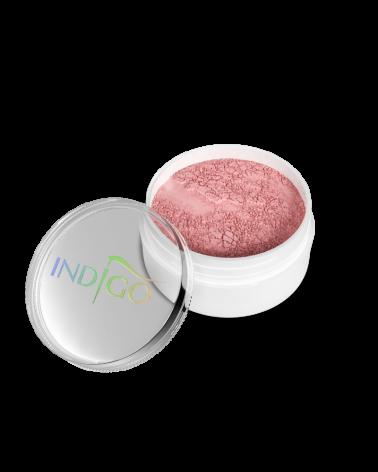 Sweet Pink Indigo Acrylic...